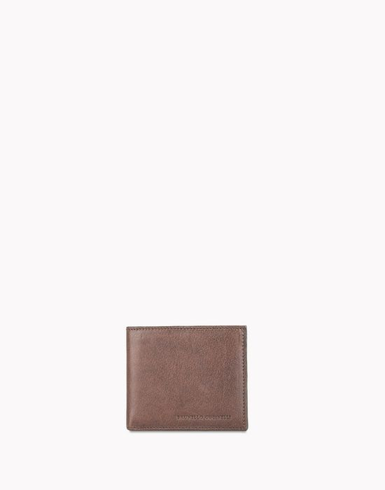 BRUNELLO CUCINELLI MWBPU006 Wallet U f