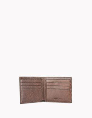 BRUNELLO CUCINELLI MWBPU006 Wallet U d