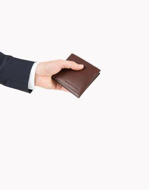 BRUNELLO CUCINELLI MWBPU006 Wallet U e