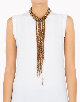 BRUNELLO CUCINELLI MCOW90930  Necklace D e