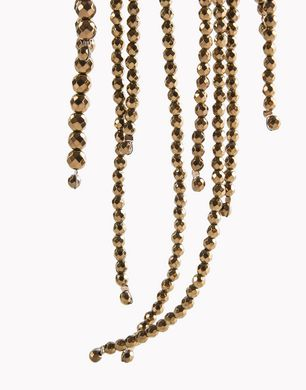 BRUNELLO CUCINELLI MCOW90930  Necklace D r