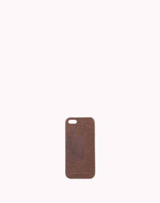 BRUNELLO CUCINELLI MWBPU091  iPhone holders U f