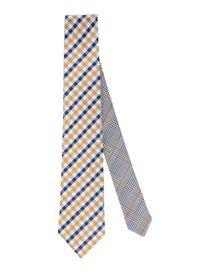 CANALI - Tie