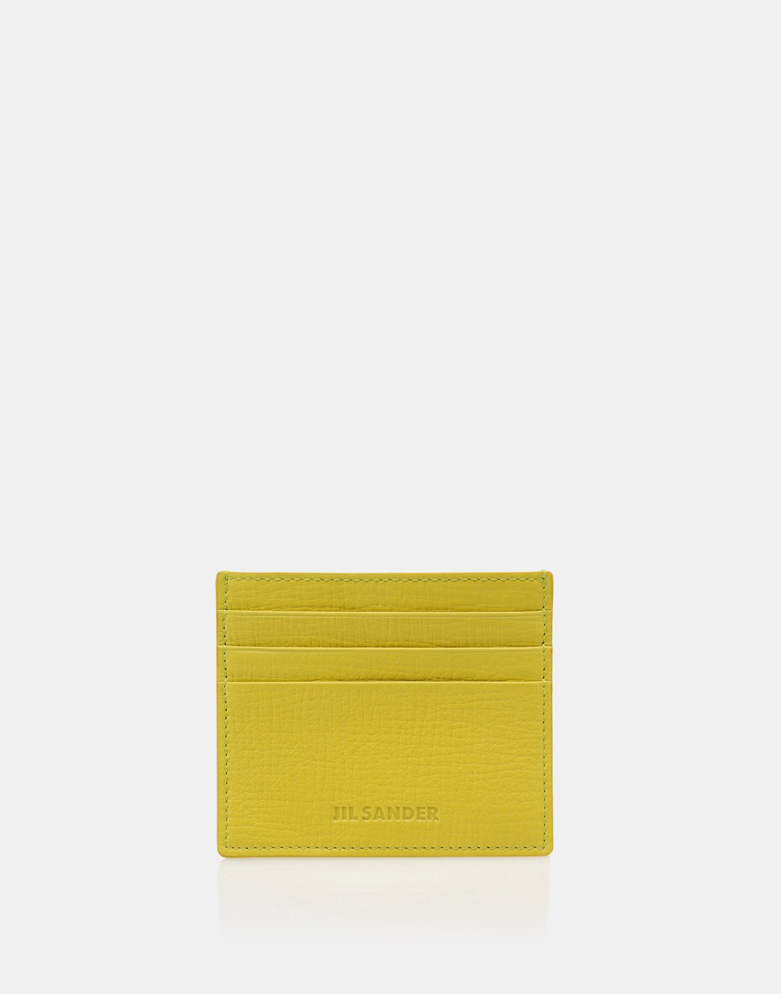 Business card holder men accessories men on jil sander online store business card holder jil sander online store reheart Choice Image
