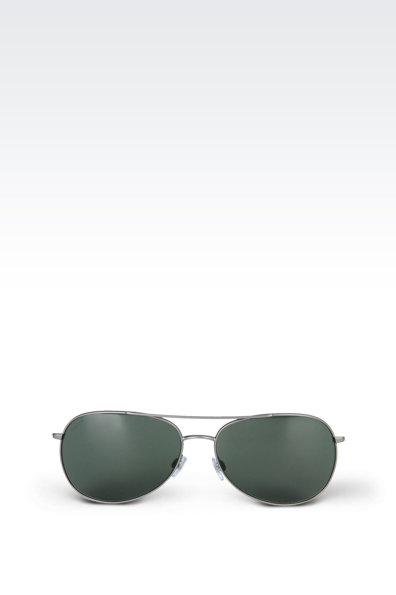 designer sunglasses for less  collection sunglasses
