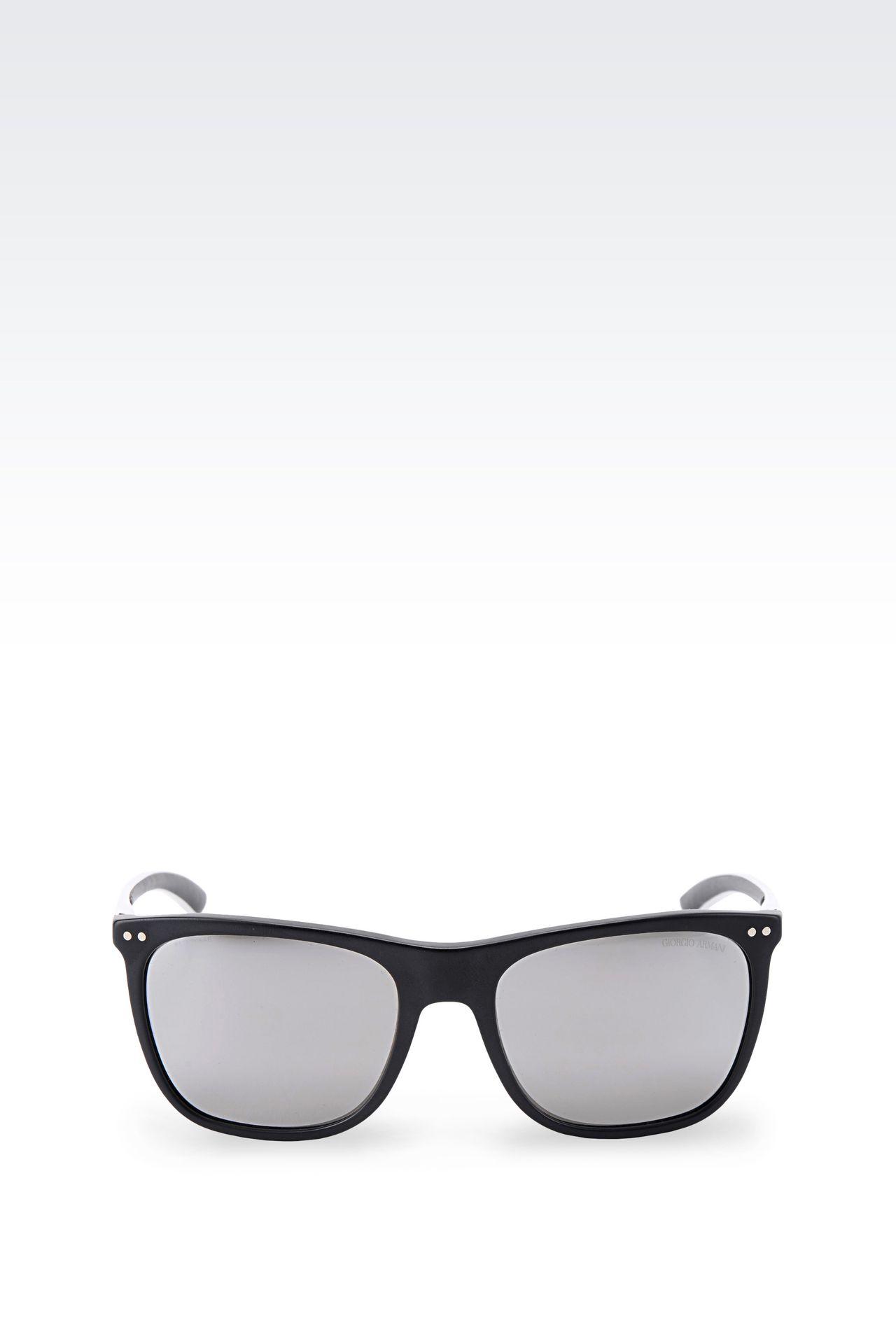 designer glasses frames for men  armani men sun