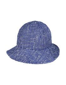 8 - Cappello