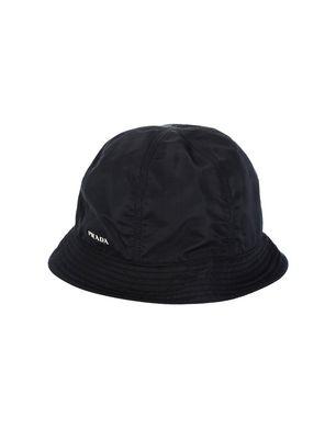 PRADA - Hat