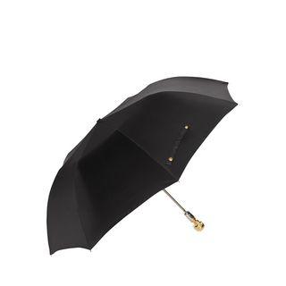ALEXANDER MCQUEEN, Umbrella, Skull Umbrella