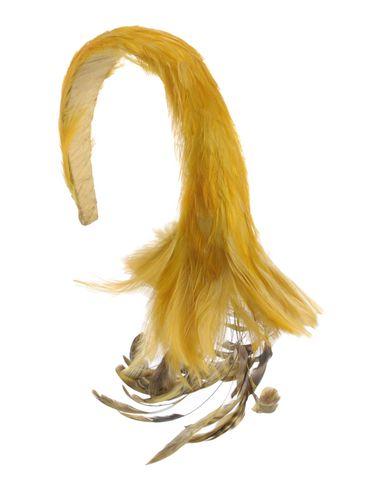 NANA' Accessoire pour cheveux femme
