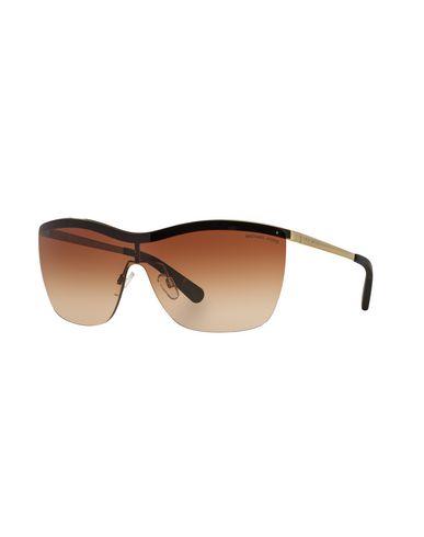 Солнечные очки MICHAEL KORS 46397278GS