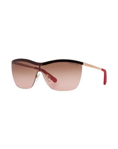 Солнечные очки MICHAEL KORS 46397280KK