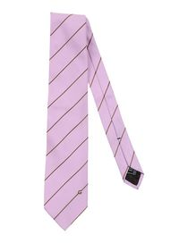 GUCCI - Tie