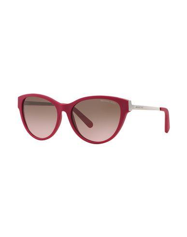 Солнечные очки MICHAEL KORS 46397320MA