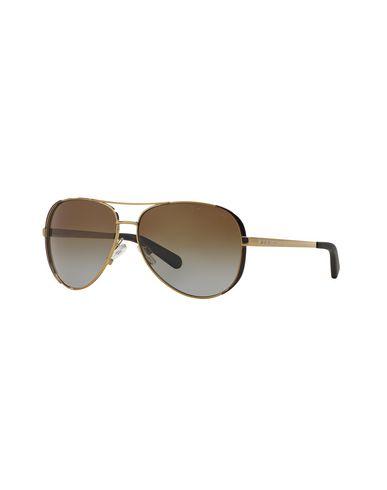 Солнечные очки MICHAEL KORS 46397325HL