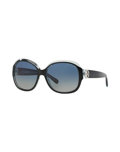 Солнечные очки MICHAEL KORS 46397343TH
