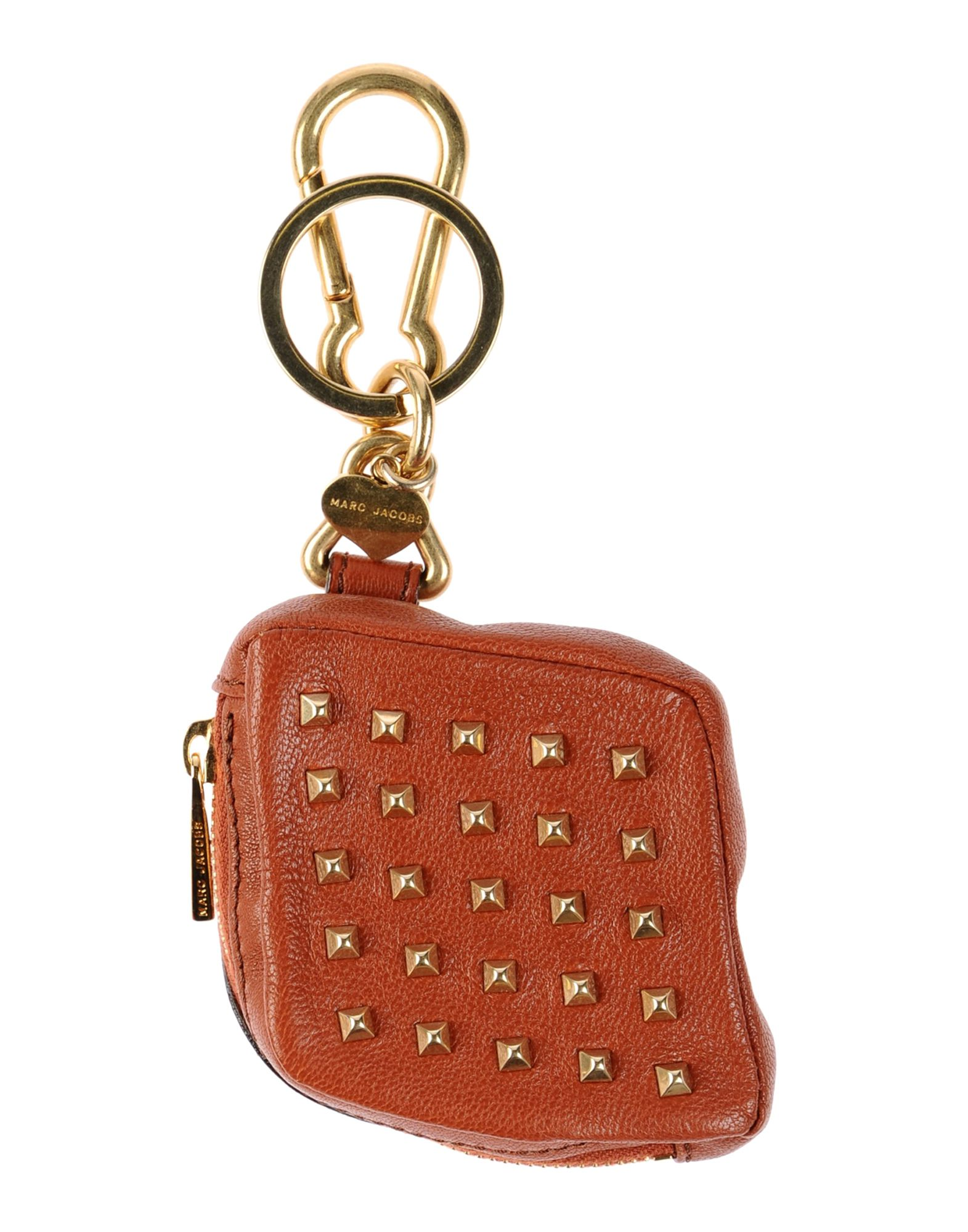 marc jacobs  marc jacobs key rings