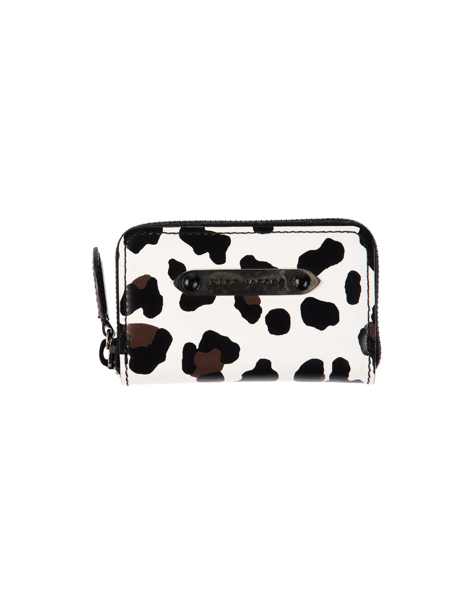marc jacobs  marc jacobs document holders