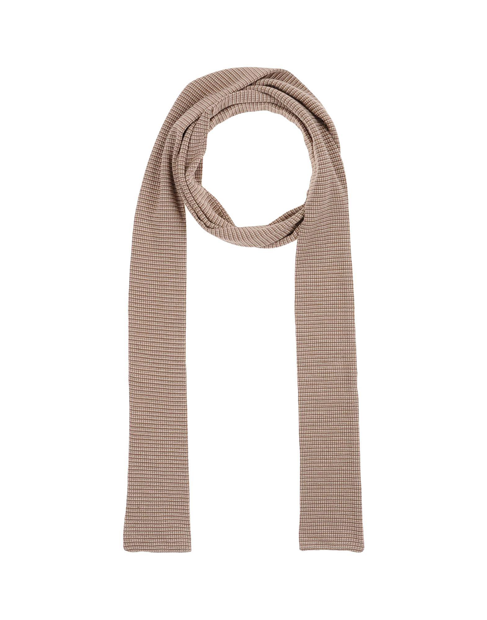 marc jacobs female marc jacobs oblong scarves