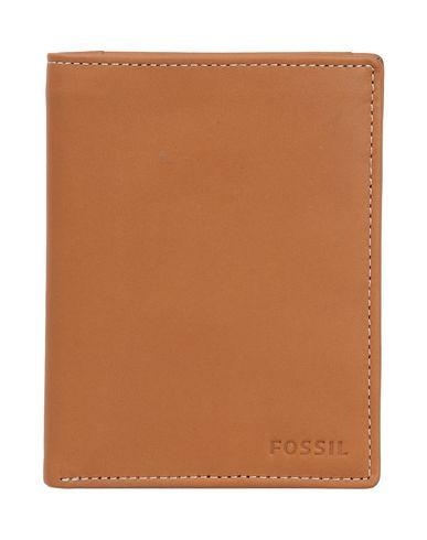 Бумажник FOSSIL 46400965EM