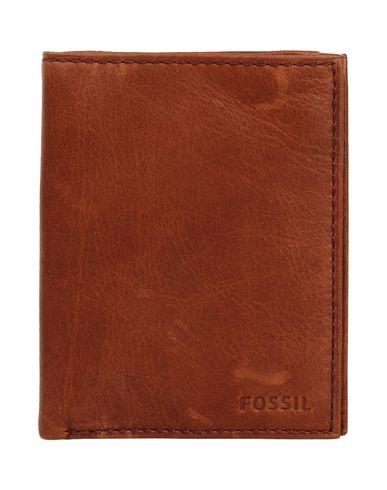 Бумажник FOSSIL 46400975WK