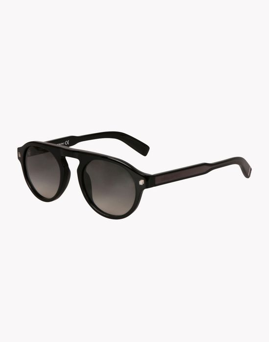 grant eyewear Man Dsquared2