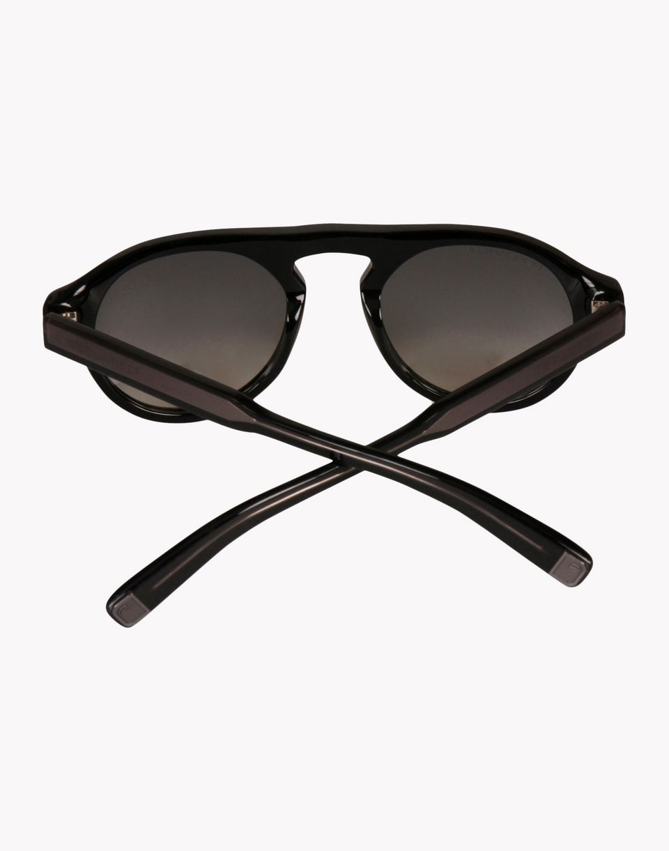 grant eyewear Man Dsquared2