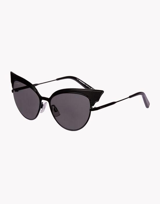 lollo eyewear Woman Dsquared2