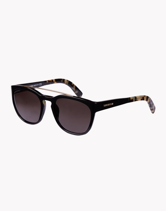 harry eyewear Man Dsquared2