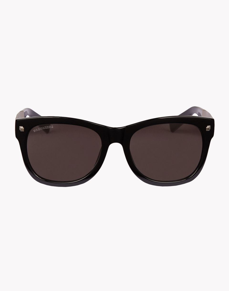 justin eyewear Man Dsquared2