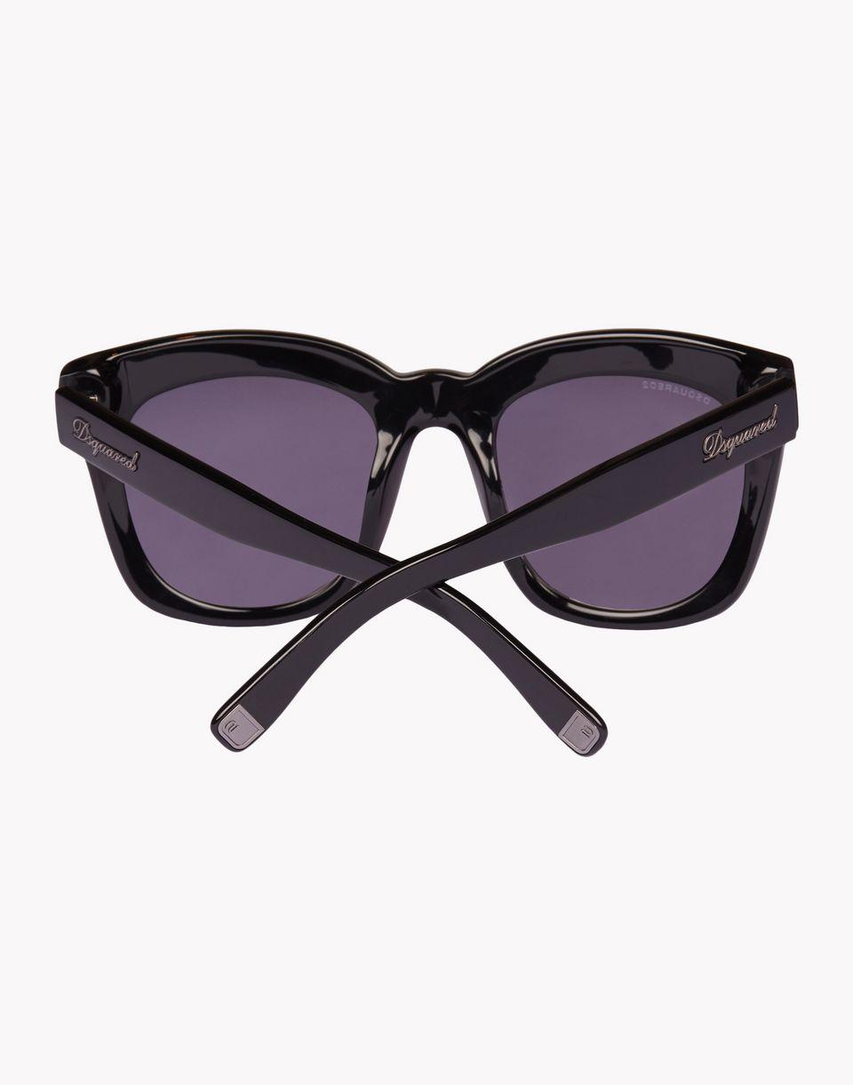 jane eyewear Woman Dsquared2