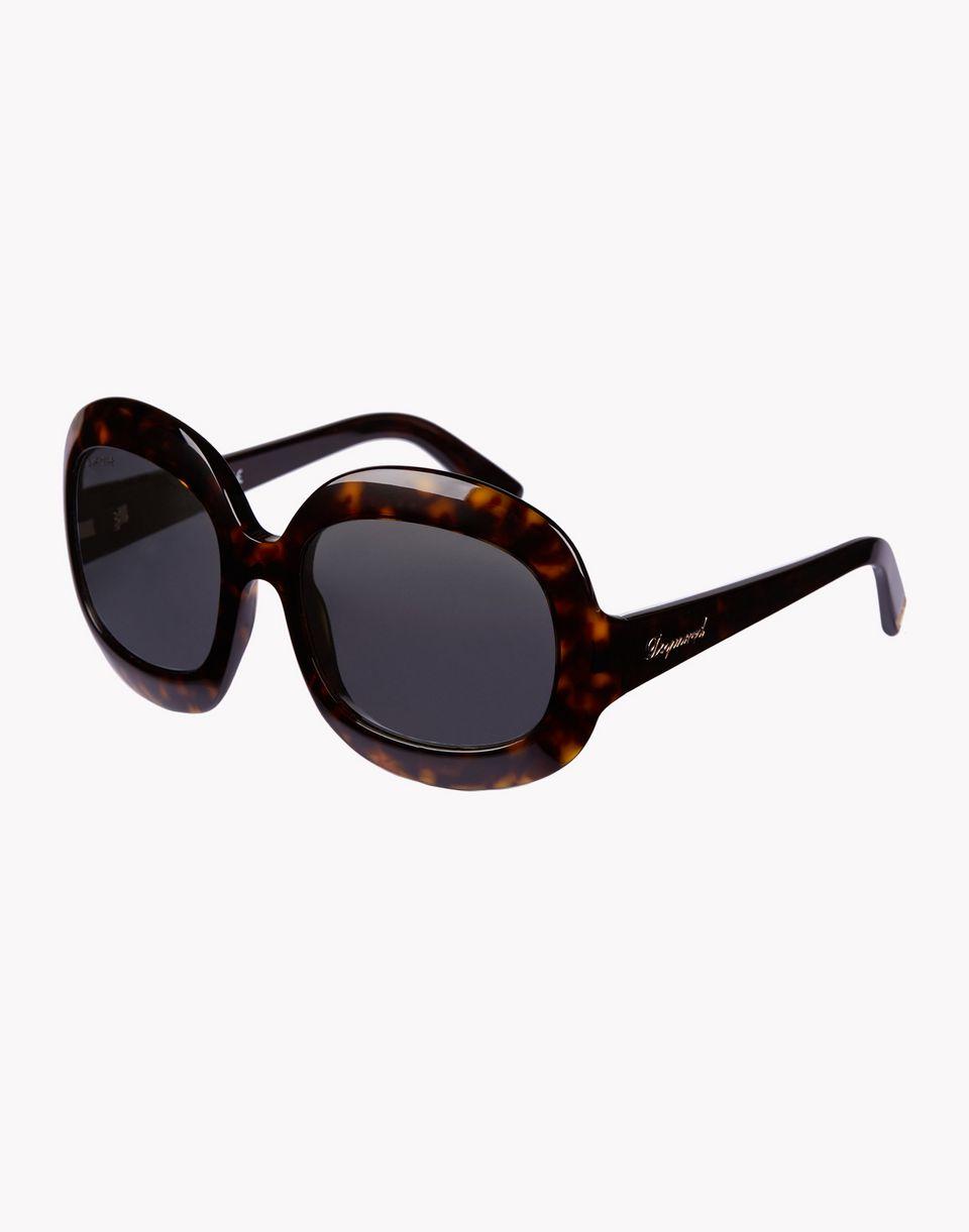 frances eyewear Woman Dsquared2