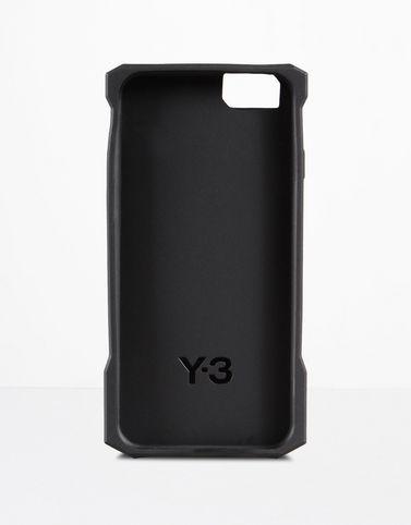 Y-3 TPU LOGO IPHONE 6 CASE ACCESSOIRES für Ihn Y-3 adidas