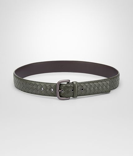designer belt sale men  designer men\'s belts
