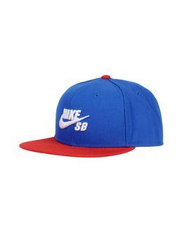 Hats - NIKE
