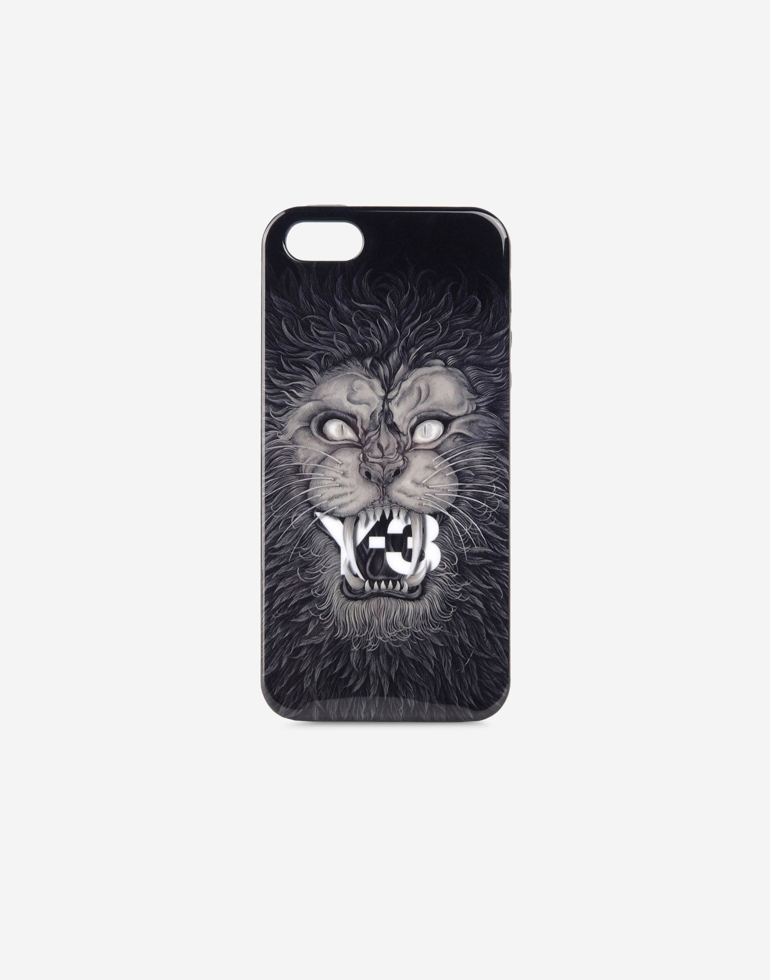 Phone Cases Y 3 Tpu Graphic Iphone 5 5s Case For Women