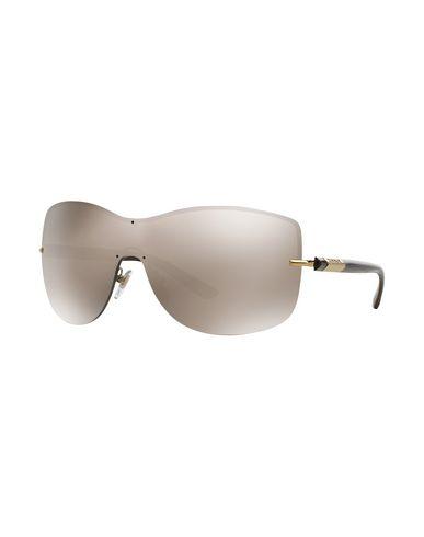 Солнечные очки DKNY 46403154NE