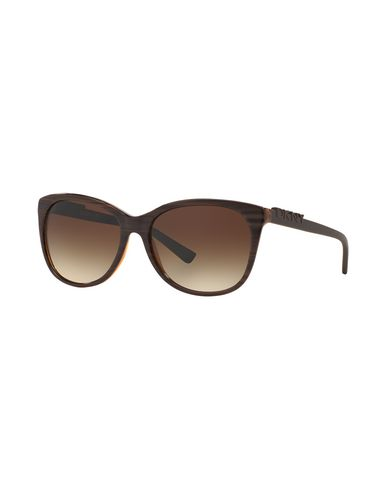 Солнечные очки DKNY 46403159NT