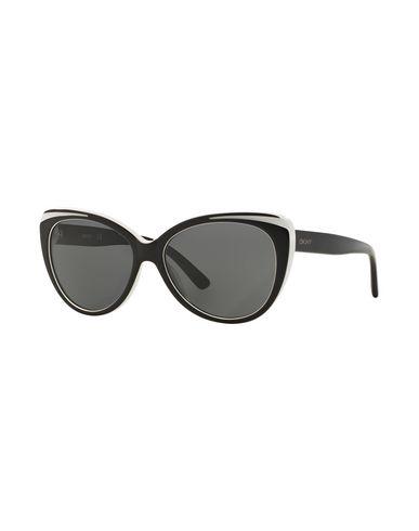 Солнечные очки DKNY 46403170CE