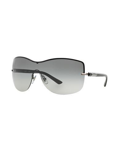 Солнечные очки DKNY 46403176IA