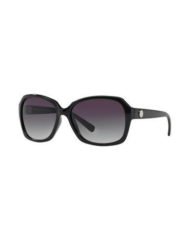 Солнечные очки DKNY 46403188AD