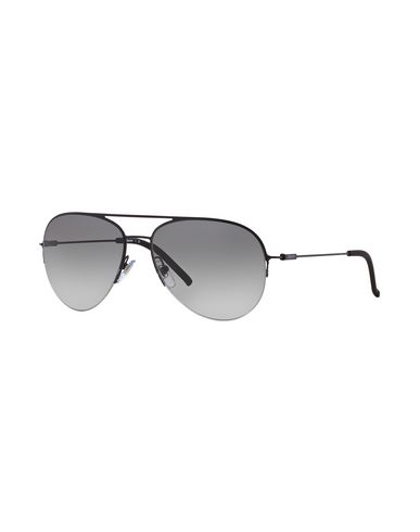 Солнечные очки DKNY 46403195DU