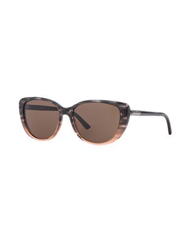 Солнечные очки DKNY 46403203MU