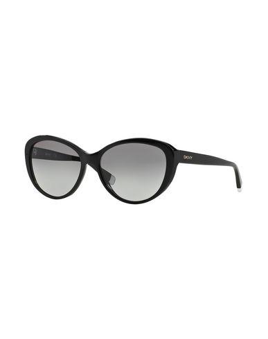 Солнечные очки DKNY 46403238IR