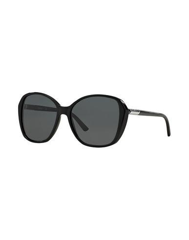 Солнечные очки DKNY 46403261CD