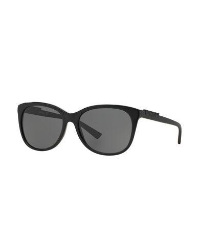 Солнечные очки DKNY 46403555FF