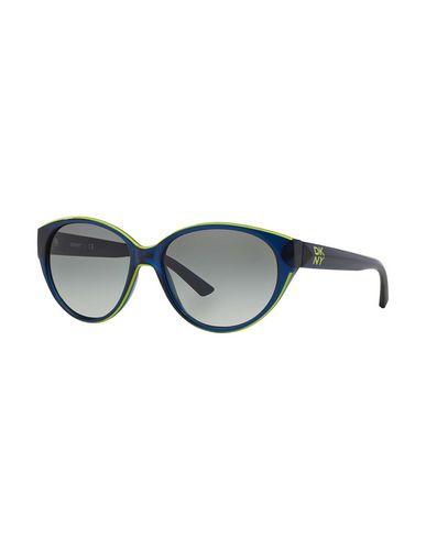 Солнечные очки DKNY 46403561IG