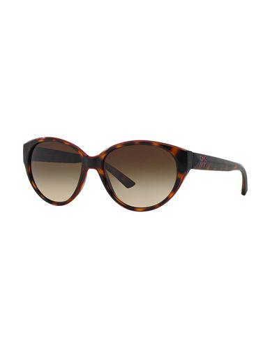 Солнечные очки DKNY 46403564EQ