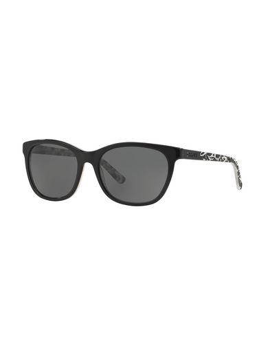 Солнечные очки DKNY 46403579NF