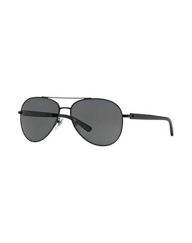 Солнечные очки DKNY 46404718IF